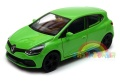 Renault_Clio_RS_20.jpg