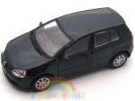 Volkswagen Golf V 1:34 - 39 model z napędem WELLY