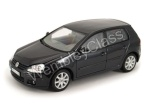 model Welly 1:24 Volkswagen Golf V