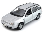 model Welly 1:24 - Volkswagen Golf Variant 2001 22428