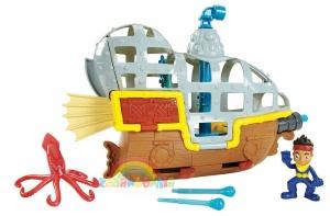 sklep podróżnika łódź wschodnia