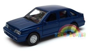 Polonez Caro Plus 1:34-39 model  Welly
