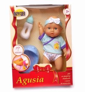 Sklep Z Zabawkami łódź Zabawkowniacompl Zabawki Dla Dzieci Z