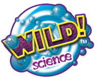Wild Science - Doktor Lab - Dromader