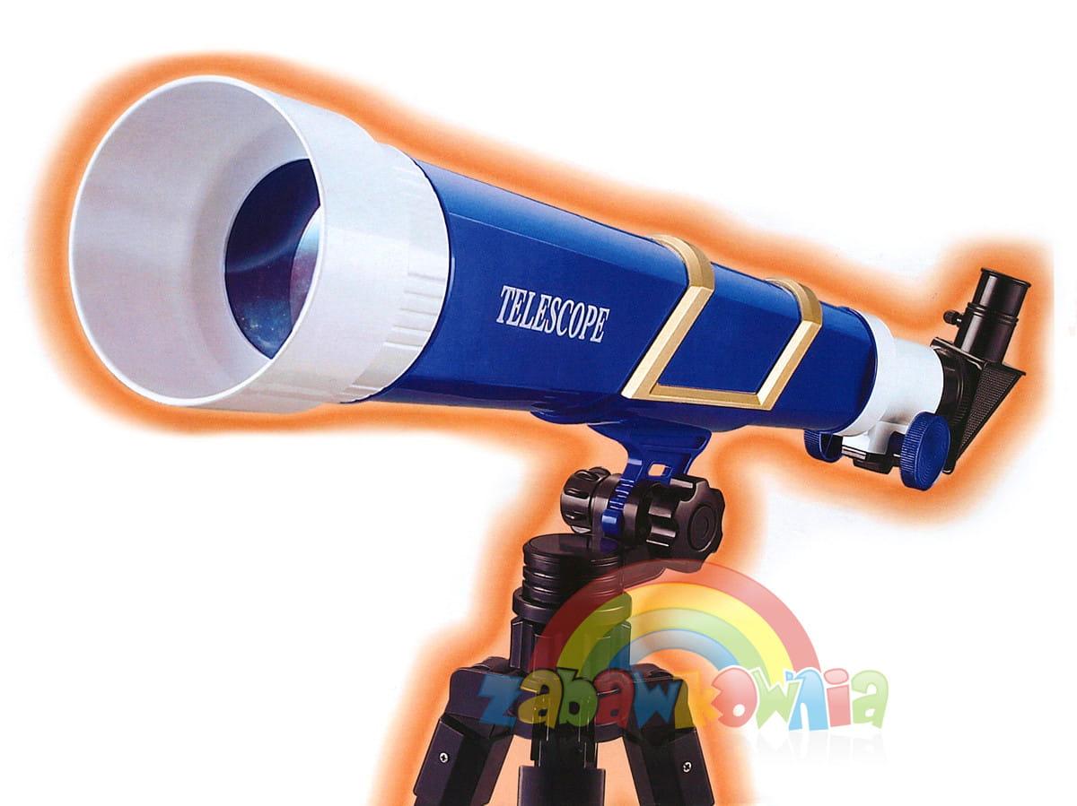 Allegro teleskopy astronomiczne uzywane jak zniechęcić do