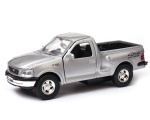 Ford F150 1997 1:34-39 model WELLY