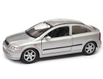 Opel Astra '2000 1:24 model WELLY