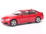 BMW 335i 1:34 - 39 WELLY