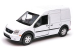 Ford Transit Connect 1:34 - 39 WELLY