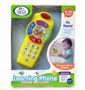 Zabawki Dla Dzieci Od 12 Miesiąca życia 12m Na Roczek